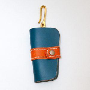 blue-keycase