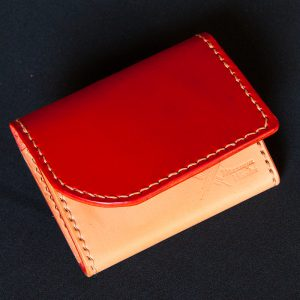 card-red-02